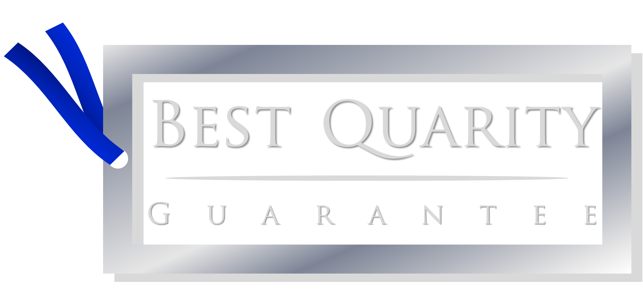 COBALT BEST QUALITY GUARANTEE
