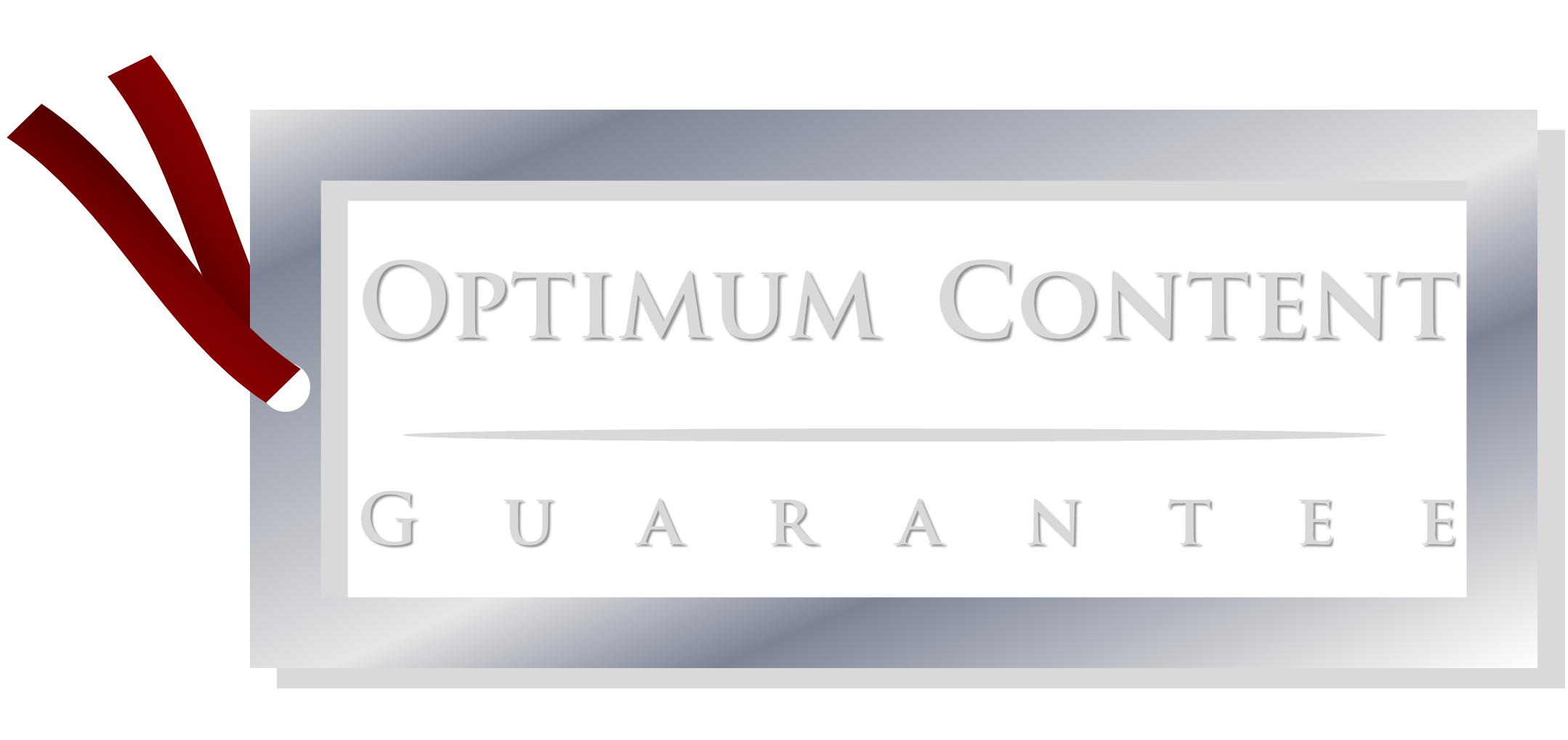 COBALT OPTIMUM CONTENT GUARANTEE